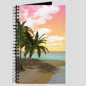 is_twin_duvet Journal