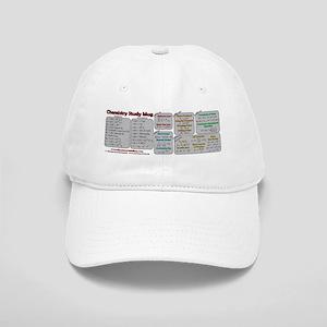 Chemistry Study Tables Cap