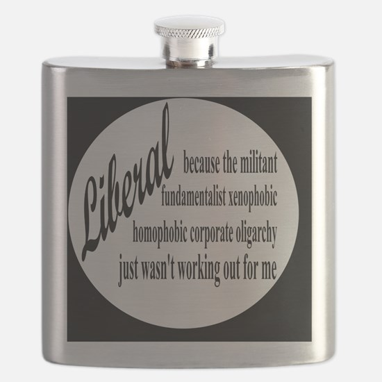 liberalexpbutton Flask