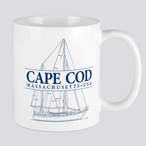 Cape Cod - Mug