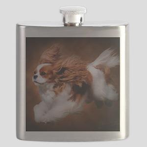 RosieRunning Flask