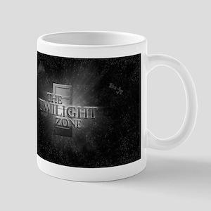 The Twilight Zone Mugs