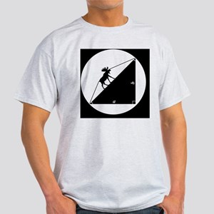 moosebutton Light T-Shirt