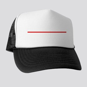 Its a Beautiful Day to Save Lives Trucker Hat