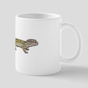 Leopard Gecko Mug
