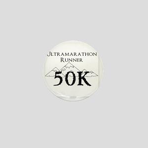 50k design Mini Button