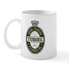 Tuborg Mug