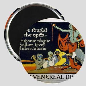 Weve Fought In The Open Bubonic Plague Yellow Feve