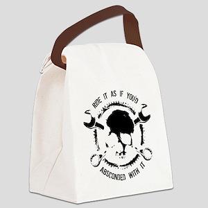 scalawag-wrench-11-12-LTT Canvas Lunch Bag