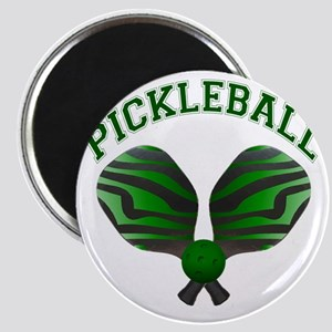 Pickleball Magnet