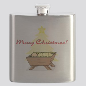 A Star is Born! Flask
