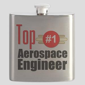 Top Aerospace Engineer   Flask