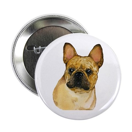 French Bulldog, Frenchie Button