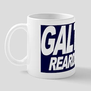 Galt Rearden 2016 Mug