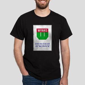 Wynn's Dark T-Shirt