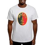 Hotel Imperio, Luanda Light T-Shirt