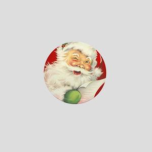 sv_napkins_825_H_F Mini Button