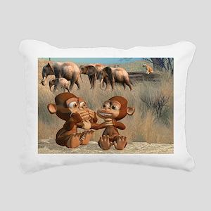ml_3_5_area_rug_833_H_F Rectangular Canvas Pillow