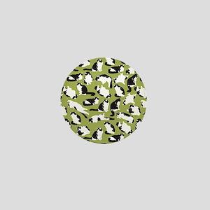 Mo_notes Mini Button