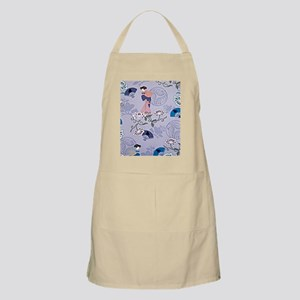 japanese ladies Apron