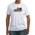 Sunline Owner's Club Fitted T-Shirt
