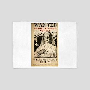 Wanted 25000 Student Nurses - Milton Herbert Bancr