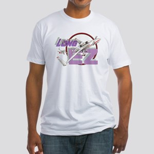 LONG E-Z Fitted T-Shirt