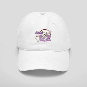 LONG EZ Cap