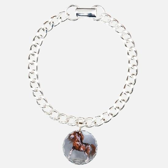 nh_l_cutting_board_820_H Bracelet