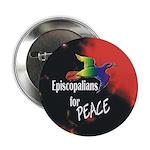 Episcopalians for Peace Button