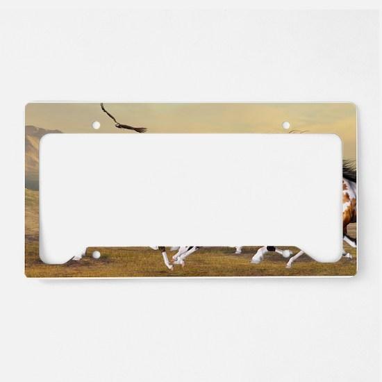 whh_3_5_area_rug_833_H_F License Plate Holder
