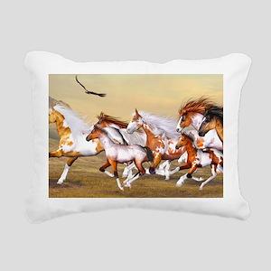 whh_3_5_area_rug_833_H_F Rectangular Canvas Pillow