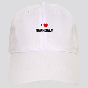 I * Deangelo Cap
