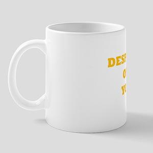 stillTalk2D Mug