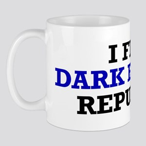 darkenergybumper Mug