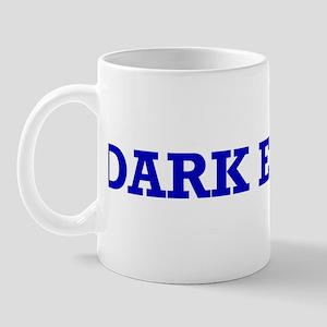 DARKENERGY1 Mug