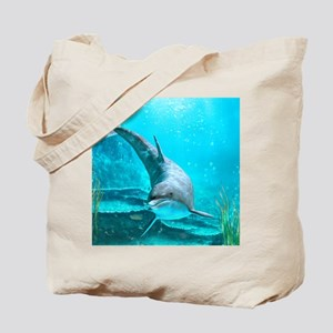 d_kids_all_over_828_H_F Tote Bag