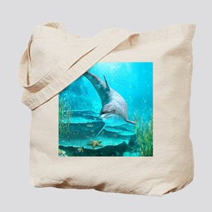 d_60_curtains_834_H_F Tote Bag