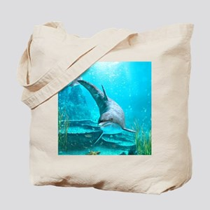 d_woman_all_over_tshirt_827_H_F Tote Bag