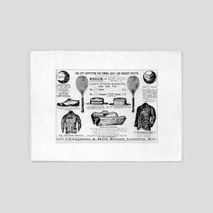 Tennis_equipment,_19th_century,_advertisement 5'x7