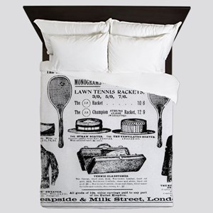 Tennis_equipment,_19th_century,_advertisement Quee