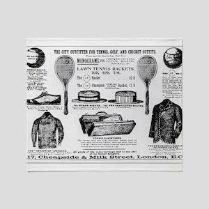 Tennis_equipment,_19th_century,_advertisement Thro
