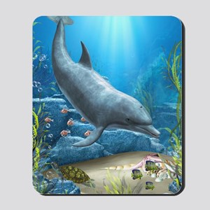twotd_5_7_area_rug_833_H_F Mousepad