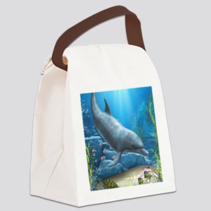 twotd_5_7_area_rug_833_H_F Canvas Lunch Bag