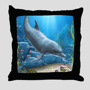 twotd_5_7_area_rug_833_H_F Throw Pillow