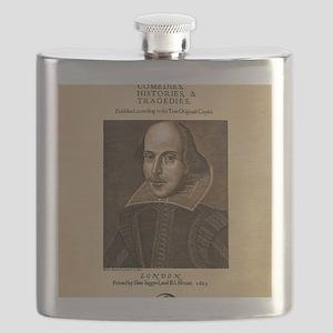 first_folio-16x20-ipad2 Flask