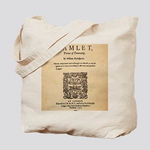 hamlet-1605-poster-ipad2 Tote Bag