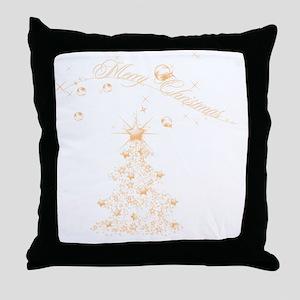 gc_kids_all_over_828_H_F Throw Pillow