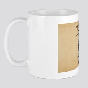 king-edward-1596-laptop Mug