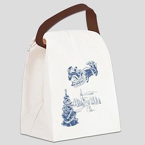 sahr2_woman_all_over_tshirt_827_H Canvas Lunch Bag